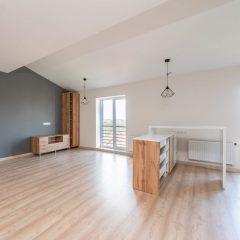 Комплект мебели для дома Тверь