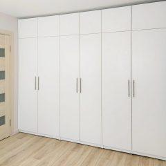 Купить белый шкаф в Твери и области