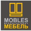 Mobles мебель на заказ Тверь